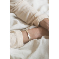 thumb-Aspire Cuff Silver-2