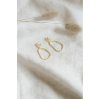 thumb-Tranquil Hangers Goldplated-3