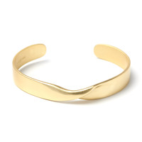 thumb-Aspire Cuff Goldplated-1