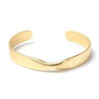 thumb-Aspire Cuff Verguld-1