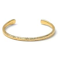 thumb-Ocean Cuff Goldplated-1