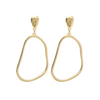 thumb-Tranquil Hangers Goldplated-1