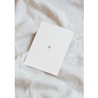 thumb-Greetingcards Set-4