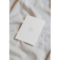 thumb-Greetingcards Set-5
