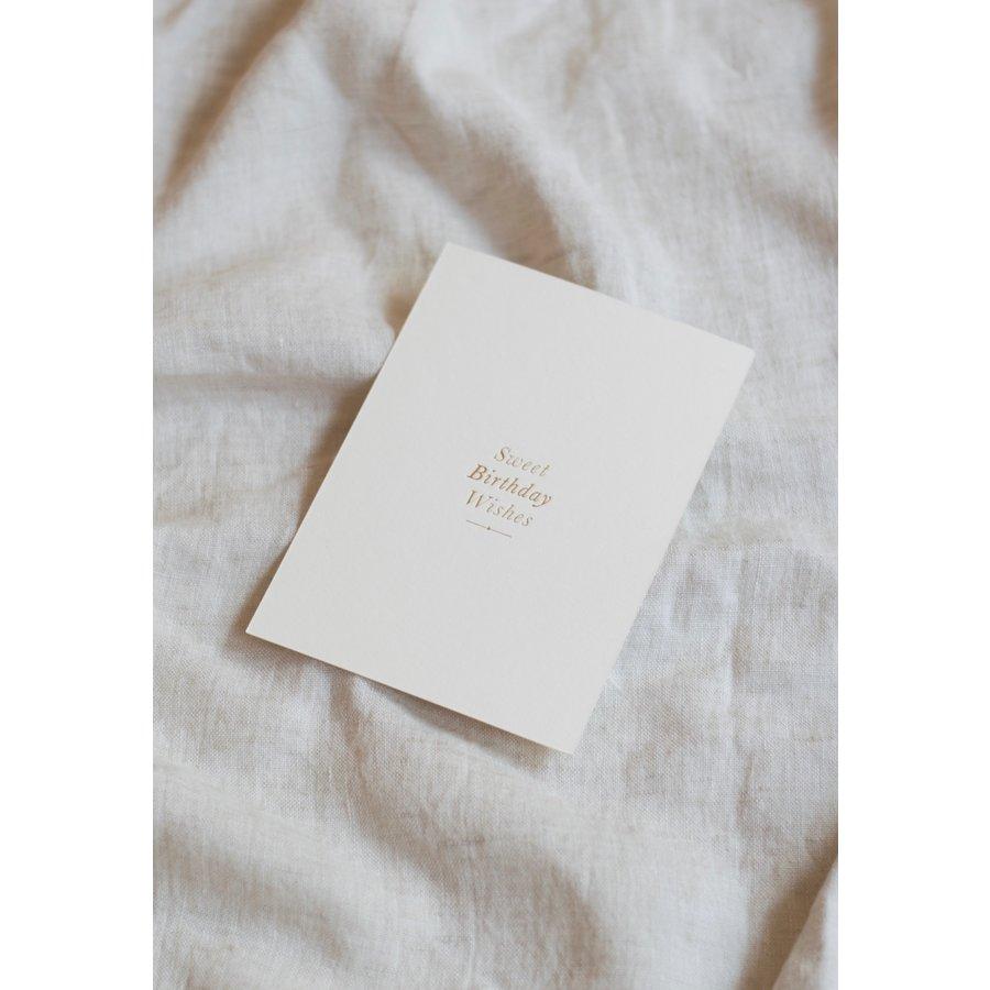 Greetingcards Set-5
