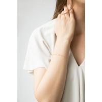 thumb-Jordaan Bracelet 14k Responsible Gold-3