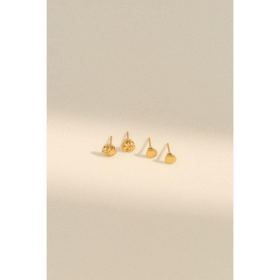 Skel Set Goldplated-2