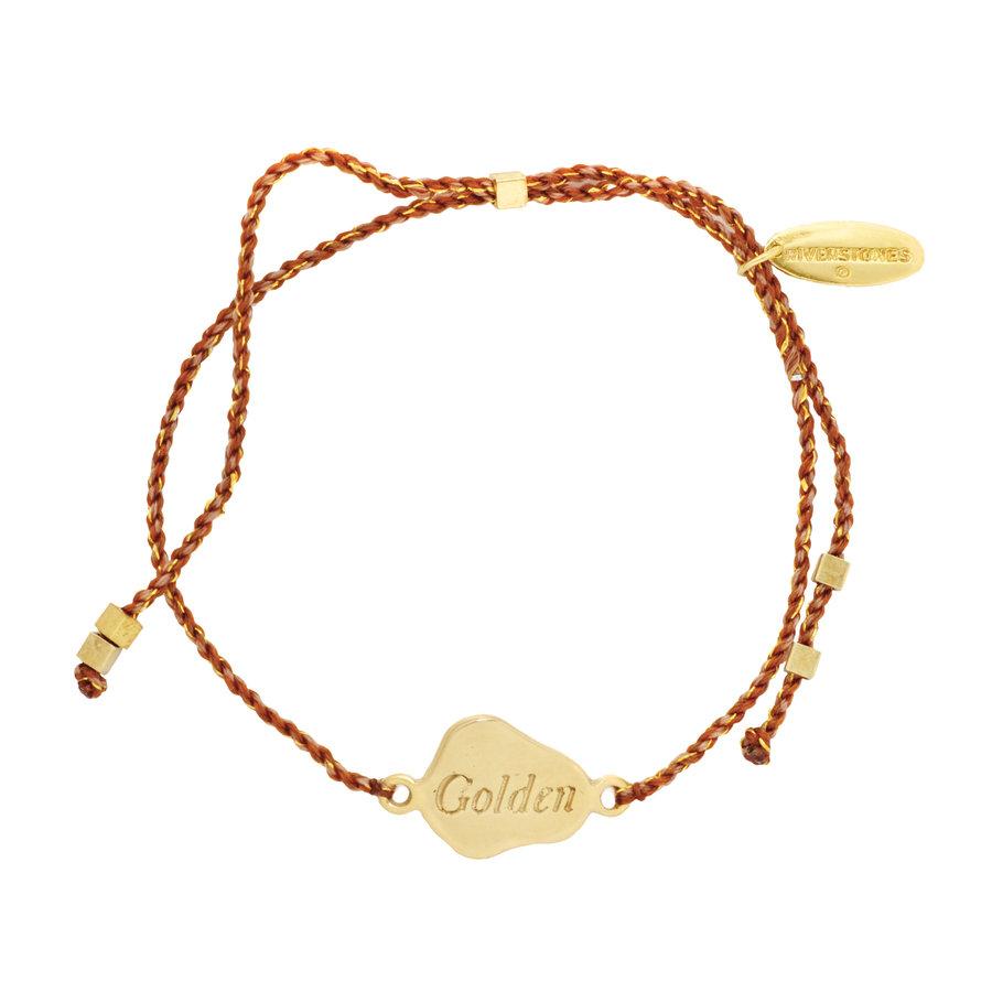 Gift Set Golden-2