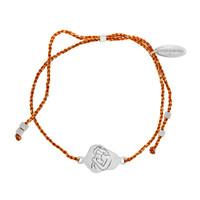 thumb-Cherish Armband Zilver-1