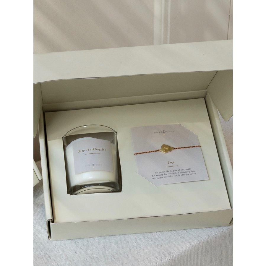 Gift Set Joy-1