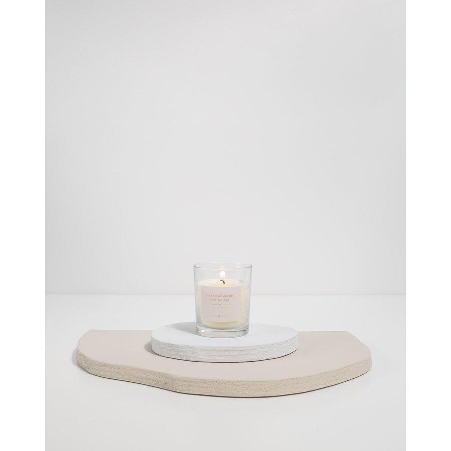 Gift Set Light-3