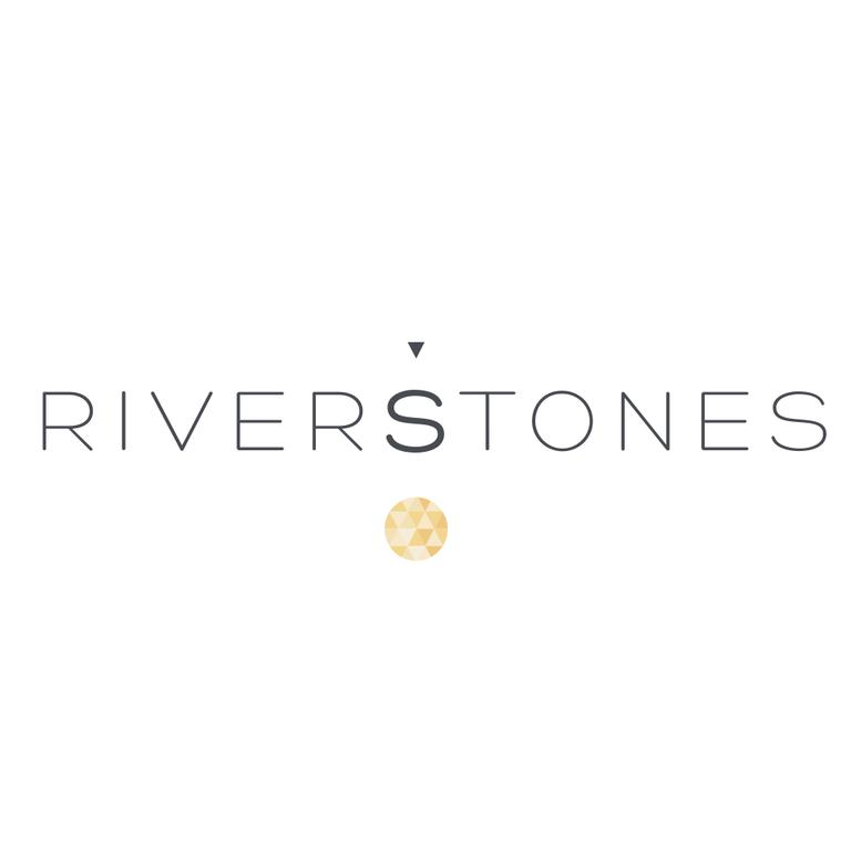Riverstones B2B