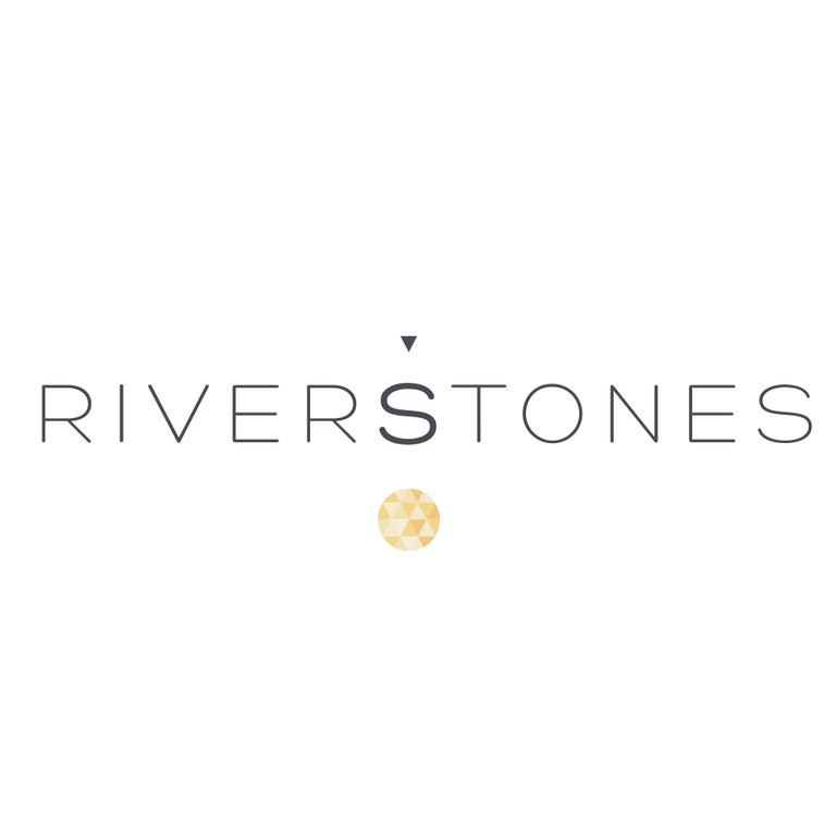 Riverstones B2B
