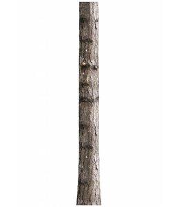 Wandtattoo Home Tree 6