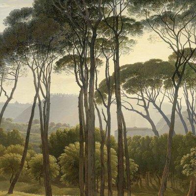 Golden Age Landscapes