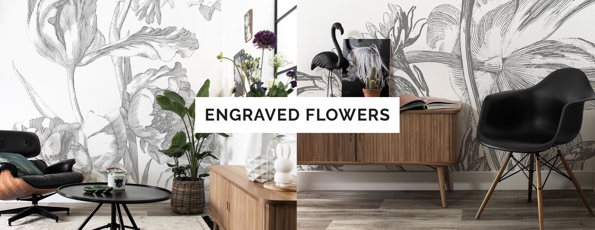 collectie-engraved-flowers