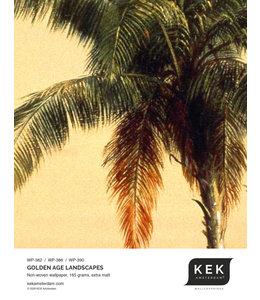 Behangstaal Golden Age Landscapes WP-382 - WP-386 - WP-390
