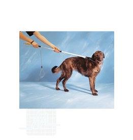 Vangstok honden 150cm