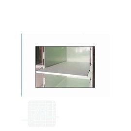 Hygiene tray v. 1790430