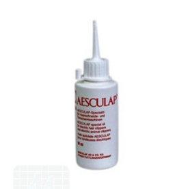 Olie Aesculap 100 ml per stuk (273380)