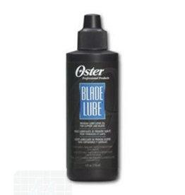 Olie Oster 118 ml. tube per stuk (730461)