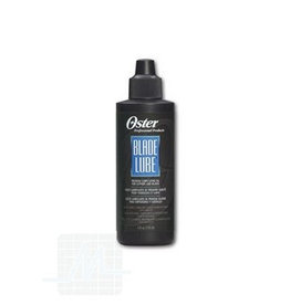 Olie Oster 118 ml. tube
