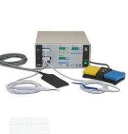 HF Chirurgie apparaat HBS 120 per stuk (428329)