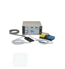 HF Chirurgie apparaat HBS 120