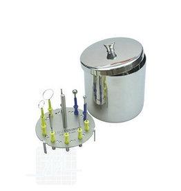 Electrodenhouder