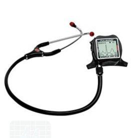 Stethoscoop slang. Extra lang voor paarden 83cm per stuk (346710)