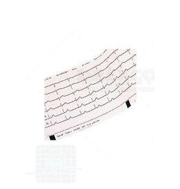 Cardiofax GEM of S papier