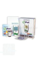 G Pet Lancetten