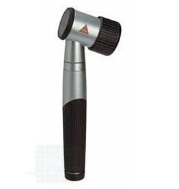 Heine Mini 3000 Dermatoscoop set