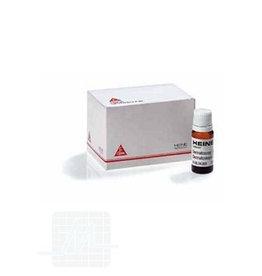 Dermatoscopie olie 6 flessen