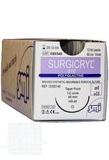 Surgicryl 910
