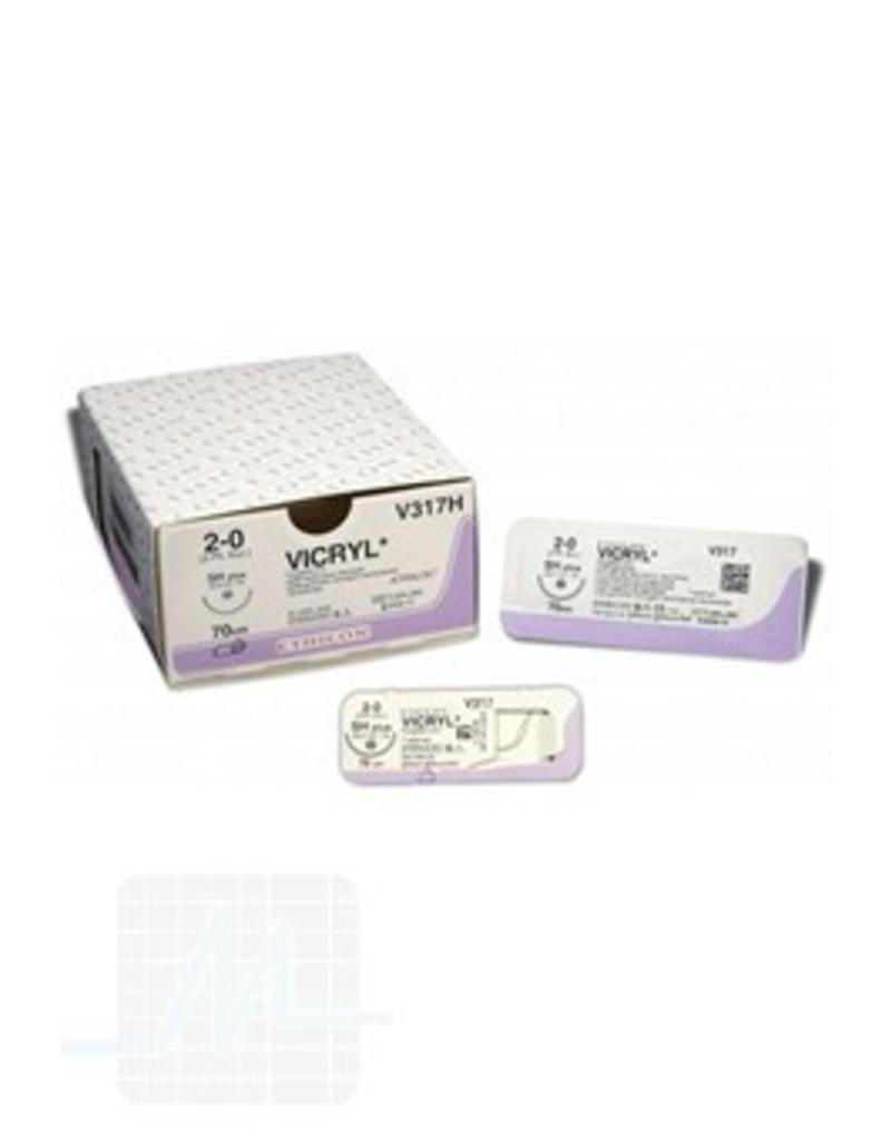 Vicryl 70cm
