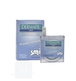 Dermafil polyester