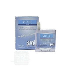 Vitafil