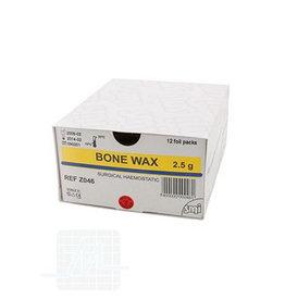 Bone Wax 2,5gr