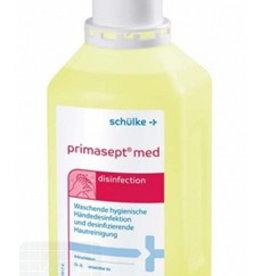 Primasept Med 5 liter 5L  KAN (3401713)