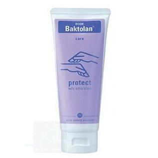 Baktolan Protect