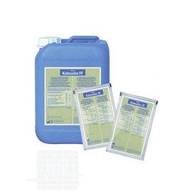 Korsolin FF 5 liter