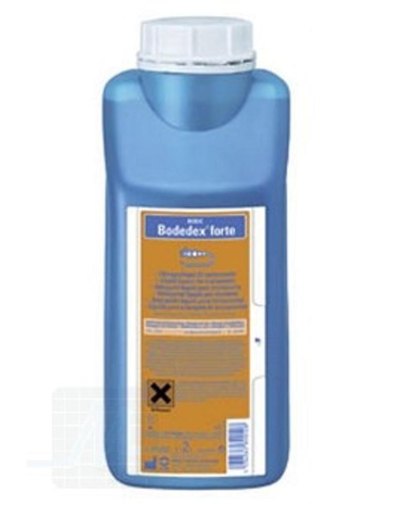 Bodedex Forte reiniger