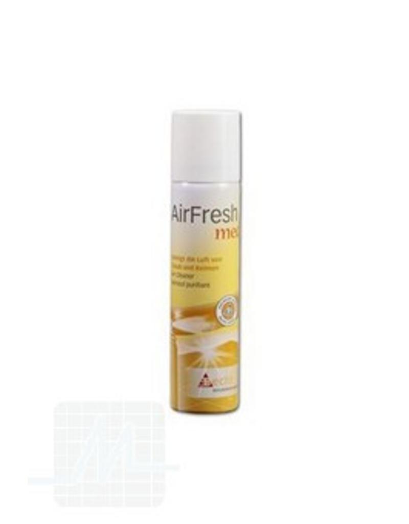 AirFresh med 75ml spray