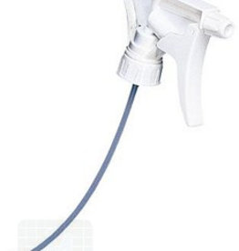 Sproeipomp 500 / 1000ml Schulke per stuk (338953)