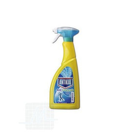 Antikal spray 750ml