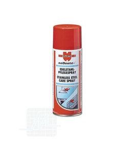 RVS oppervlakte spray 400ml