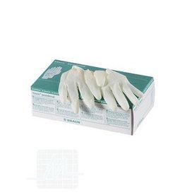 Vasco niet steriel handschoen