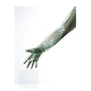Handschoen Ultra Vet 90 cm