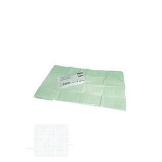 OP doek absorberend 25 stuks